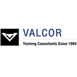 Valcor Worldwide Financial Consulting