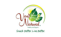 Vend Natural Franchise Opportunity