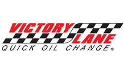 Victory Lane Quick Oil Change Franchise Opportunity