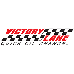 Victory Lane Quick Oil Change