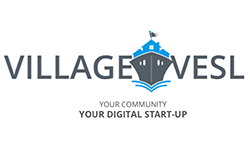 Village Vesl - Your Mobile App in Your Local Market Franchise Opportunity