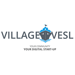 Village Vesl - Your Mobile App in Your Local Market