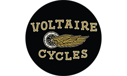 Voltaire Cycles Franchise Opportunity