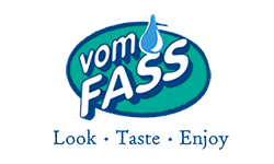 VOM FASS - Gourmet Products &amp Spirits Franchise Opportunity
