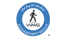 Walkway Management Group - Floor Safety