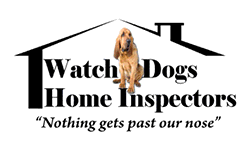 Watch Dogs Home Inspectors Franchise Opportunity