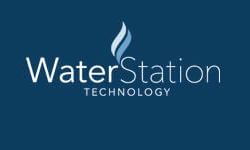 WaterStation Technology