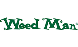 Weed Man USA - Lawn Care