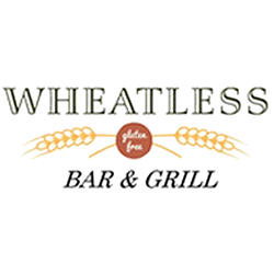 Wheatless Gluten Free