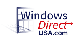 Windows Direct USA Franchise Opportunity
