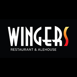 Wingers Restaurant and Alehouse