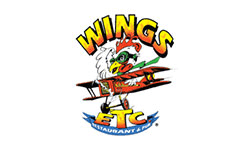 Wings Etc Franchise Opportunity