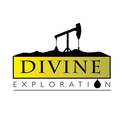 Divine Explorations Oil and Gas Investors