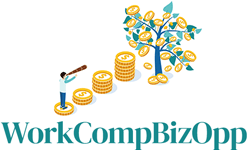 WorkCompBizOpp
