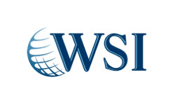 WSI - Digital Marketing