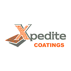 Xpedite Coatings