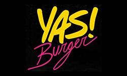 YAS Burgers