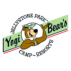 Yogi Bear's Jellystone Parks Camp-Resorts