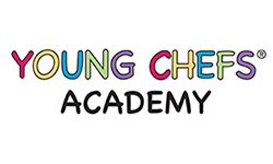 Young Chefs Academy Franchise Opportunity