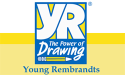 Young Rembrandts Franchise Opportunity