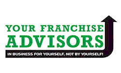 Your Franchise Advisors Franchise Opportunity