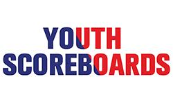 Youth Scoreboards