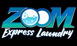 Zoom Express Laundry Franchise Opportunity
