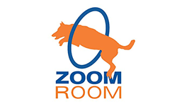 Zoom Room - Dog Training Gym