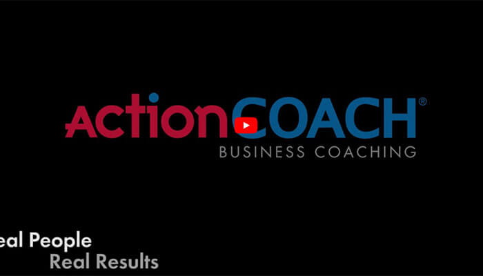 ActionCOACH Video