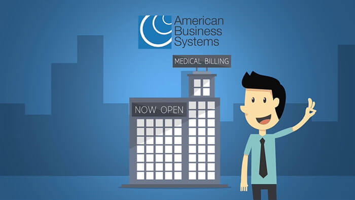 American Business Systems, LLC Video