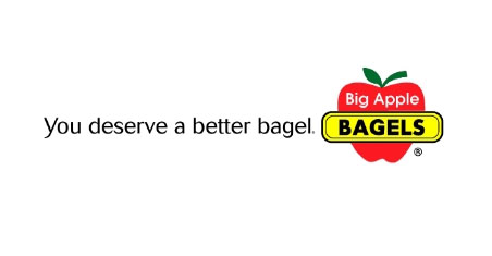 BIG APPLE BAGELS® Video
