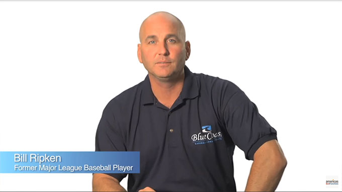 Blue Coast Savings Consultants Video
