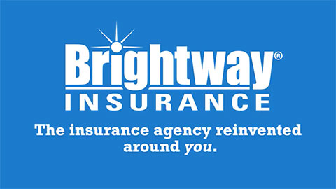 Brightway Insurance Video