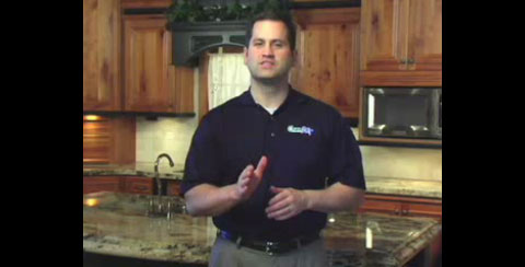 Chem-Dry Carpet Cleaning Video