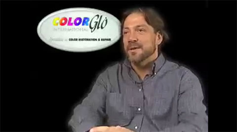 Color Glo International Video