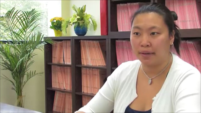 JEI Learning Centers Video