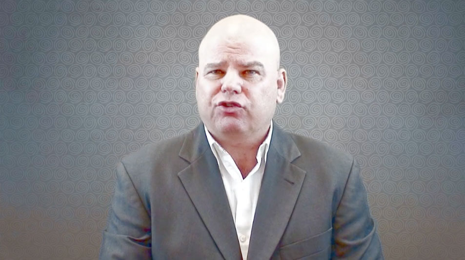 Ken Boyce - Professional Franchise Consultant Video