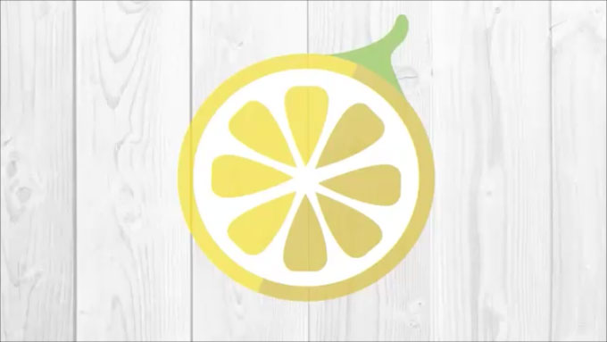 Lemon Tree Family Salons Video