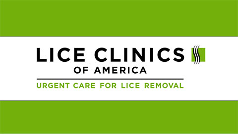 Lice Clinics of America Video