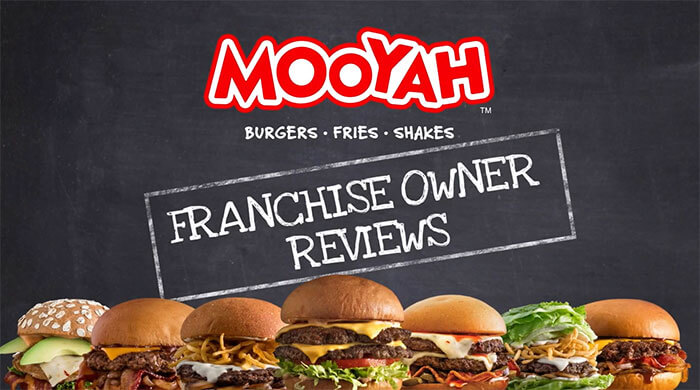 MOOYAH Video