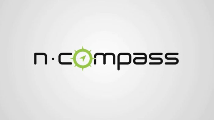 N-Compass TV Video