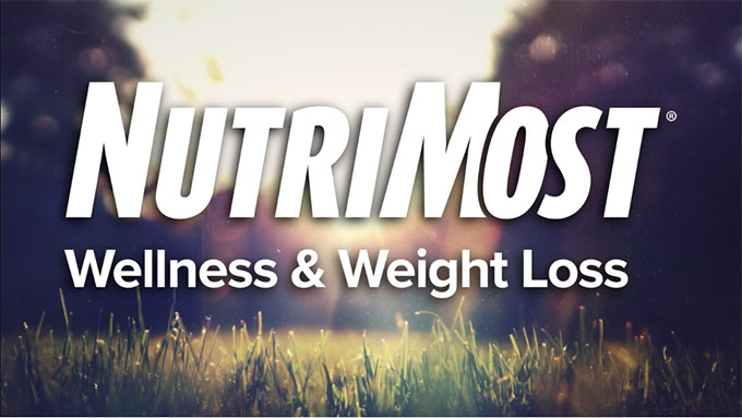 NutriMost Video
