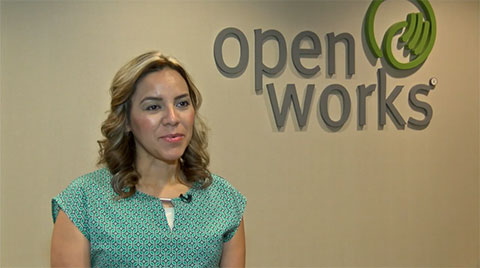 OpenWorks Master Franchise Video
