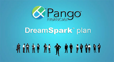 Pango Financial Video