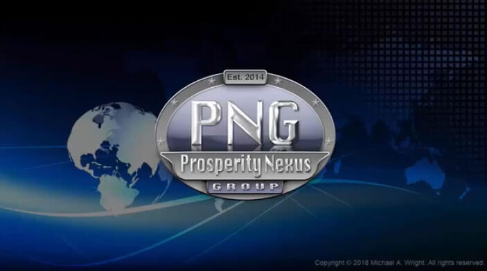 Prosperity Nexus Group Video