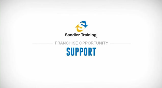 Sandler Training® Video