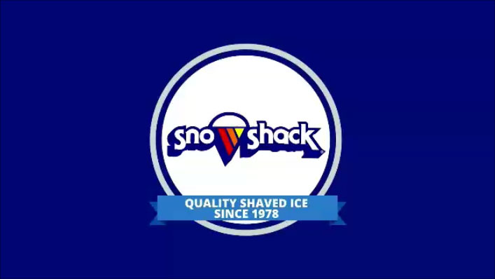 Sno Shack Video