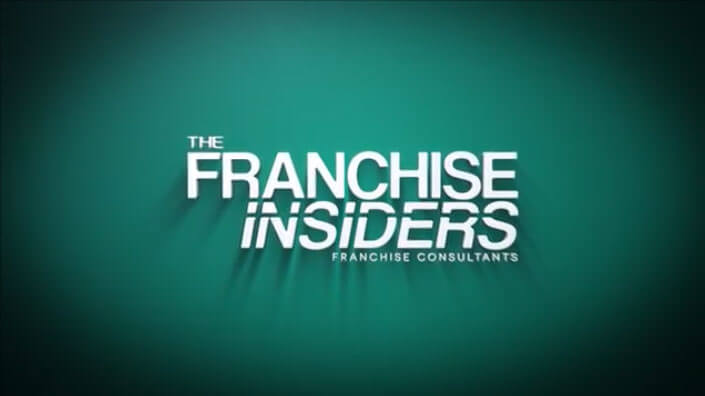 The Franchise Insiders Video