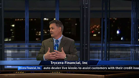 Trycera Financial Video