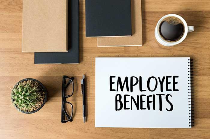 employeebenefits.jpg